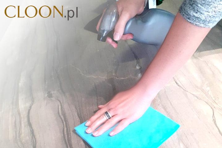 Czy warto impregnować kamień naturalny?